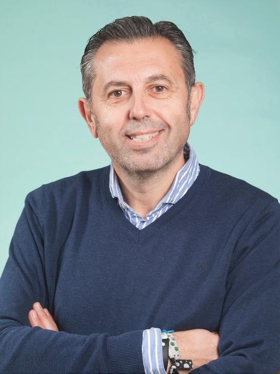 Jose-manuel-pastor